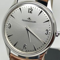 Jaeger-LeCoultre MASTER GRANDE ULTRA-THIN    mm 40