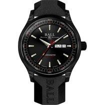 Ball Watch Herrenuhr Engineer II Volcano Automatik NM3060C-PCJ-GY