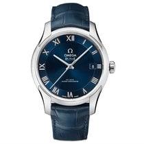 Omega De Ville 43313412103001 Watch
