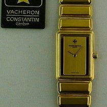 Vacheron Constantin HARMONY