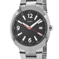 Rado D-Star Men's Watch R15945153