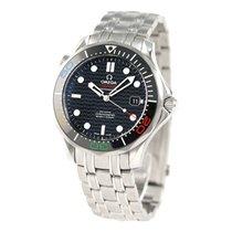 Omega Olympic Rio 2016 Seamaster Diver LTD ED Men Watch...