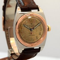 Rolex Viceroy Ref. 3354