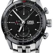 Oris Artix GT Chronograph 44mm 01 674 7661 4434-07 8 22 85