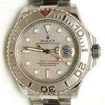 Rolex Yacht-Master 16622