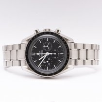 Omega Speedmaster Moonwatch Professional 42  31130423001005