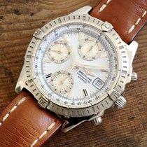 브라이틀링 (Breitling) — ChronomatLike New — A13352 — Men´s — 2000...