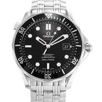 Omega Watch Seamaster 300m 212.30.41.20.01.002