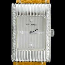 Boucheron Reflet