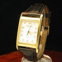 Audemars Piguet Edward Piguet 18kt 750 Gold Automatic Herrenuh...