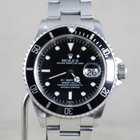 "Ρολεξ (Rolex) Submariner ""Swiss"" Only Dial A-series..."
