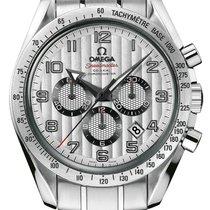 Ωμέγα (Omega) Speedmaster Broad Arrow Chronograph Bracelet