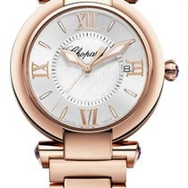 Chopard Imperiale Quartz 36mm 384221-5003