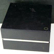 Montblanc Used MONTBLANC Watch Box Case