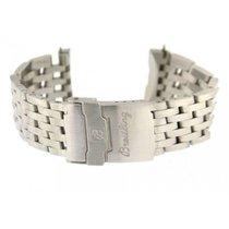 Μπρέιτλιγνκ  (Breitling) 740a Navitimer Steel Bracelet 22mm