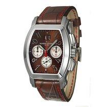 Vacheron Constantin Royal Eagle Chrono USA Limited