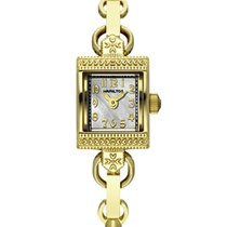 Hamilton Ladies H31231113 American Classics Watch