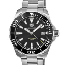 TAG Heuer Aquaracer Men's Watch WAY111A.BA0928