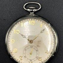 Doxa pocket watch, circa 1910