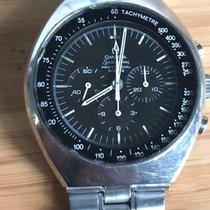 Omega Speedmaster Mark II 60's Collectors Wristwatch.