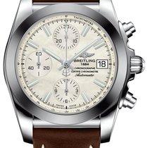 Breitling Chronomat 38 w1331012/a774/432x