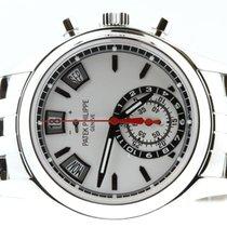Patek Philippe 5960A chronographe