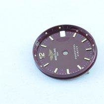 Breitling Zifferblatt Dial Sirius Perpetual Damen Uhr Mit...
