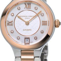 Frederique Constant Geneve Delight AUTOMATIC FC-306WHD3ER2B...
