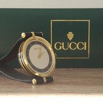 Gucci c2000