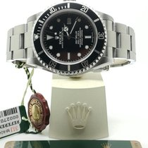 Ρολεξ (Rolex) Sea-Dweller N.O.S.