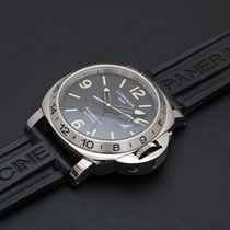 Panerai Luminor GMT  - Special Edition 2010 - PAM029 M-Serie