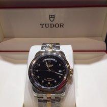 튜더 (Tudor) 56003-68063-10DI