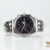 Breitling Chronomat Ref: A13050 Limited Edition