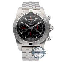 Breitling Chronomat 01 Limited Edition AB011110/BA50