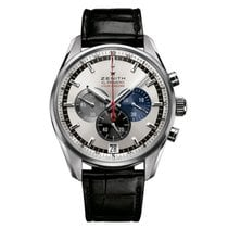 Ζενίθ (Zenith) El Primero Striking 10th Chronograph Limited...