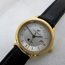 Aerowatch limited model, in mint condition