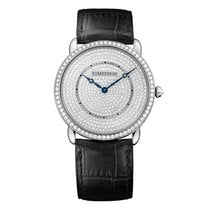 Cartier Ronde Louis  Ladies Watch Ref WR007007