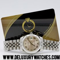 Rolex Datejust Lady ref. 178240 RRR 31mm Like New 2013
