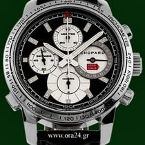 Σοπάρ (Chopard) Mille Miglia Split Second Chronograph 44mm...