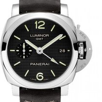 Panerai Luminor 1950 3 Days GMT Automatic - 42mm