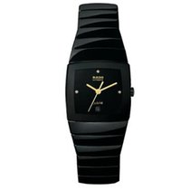 Rado Ladies R13856702 Sinata S Jubile Watch