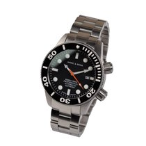 Marc & Sons MSD-028-1 XXl Diver - Made in Germany