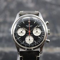 Breitling Top Time Chronograph Ref. 810