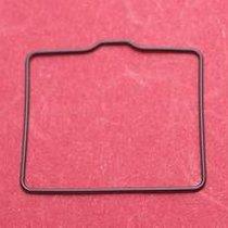 Cartier Bodendichtung Maße: ca.24mmx20mm