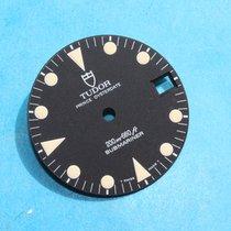 Tudor SUBMARINER DATE DIAL / CADRAN 79090 - 76100