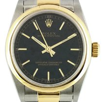 Rolex Oyster 77483