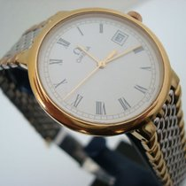 Omega De Ville – men's watch – approx. 1980s/90s