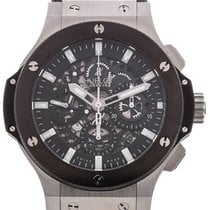 Hublot Big Bang Aero Bang 44 Automatic Chronograph