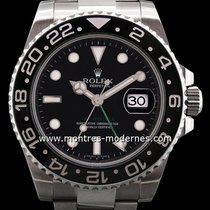 Rolex Gmt-master Ii Réf.116710ln
