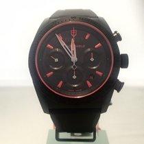튜더 (Tudor) Fastrider Black Shield LC 100 auch als 42000CN...